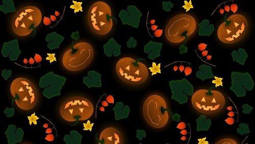 Halloween Spiregudstjeneste