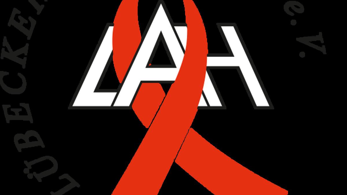 Gottesdienst anlässlich 35 Jahre AIDS-Hilfe Lübeck
