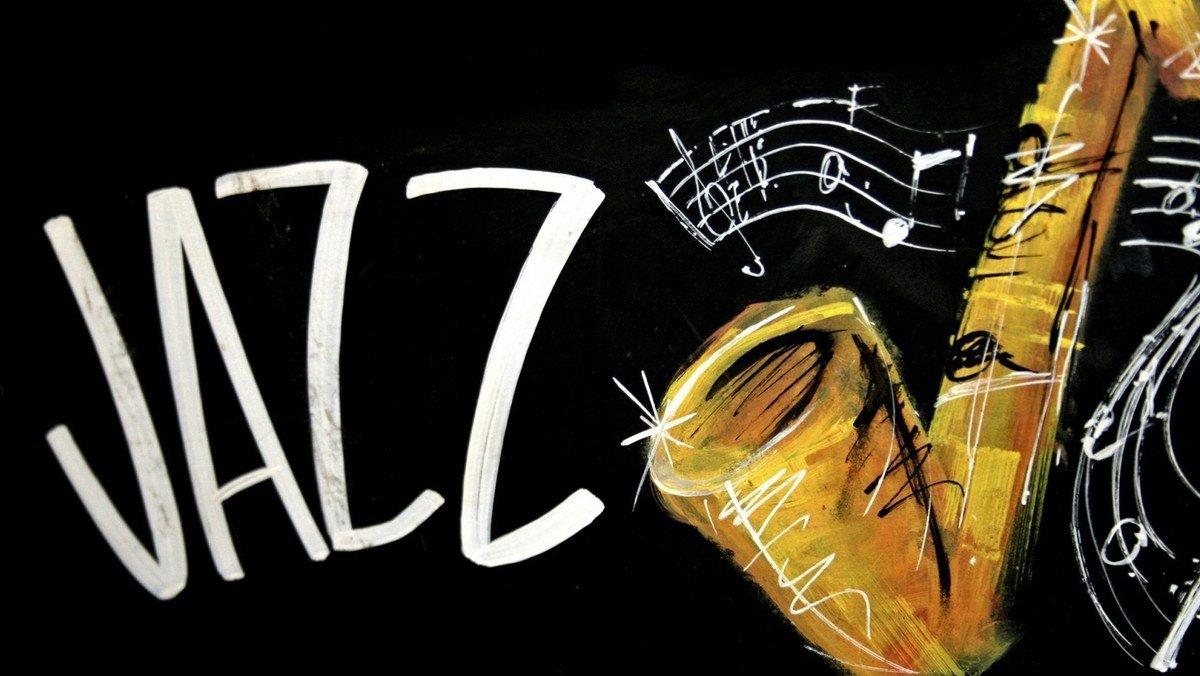Koncert: Salmeskat som Jazz i Torpen Kapel