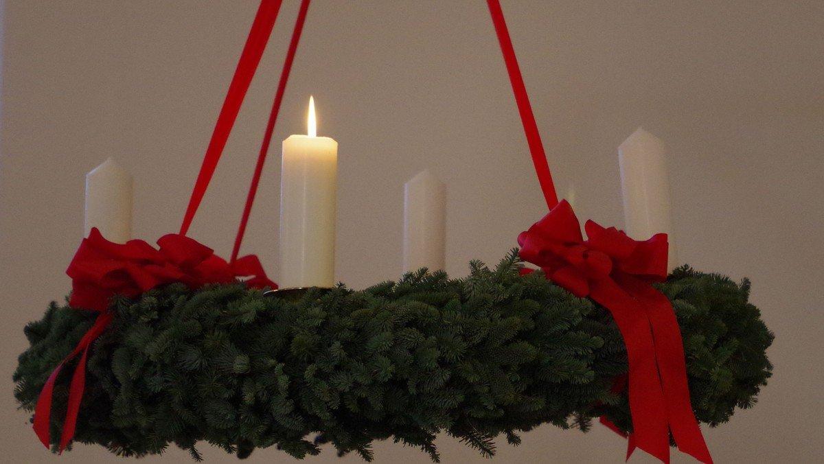 Adventstime i Humlebæk Kirke