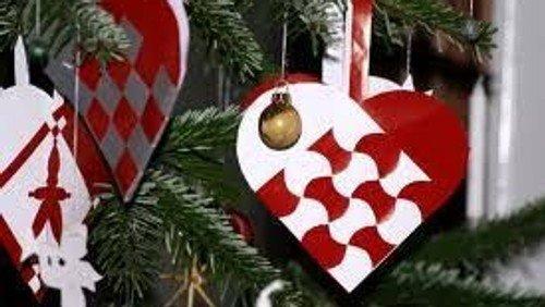 Syng Julen Ind