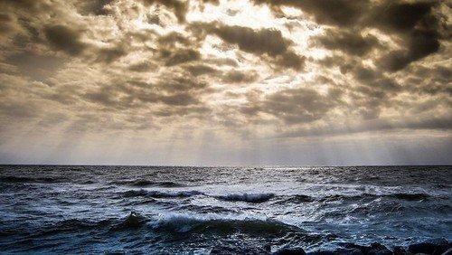 SOMMERPREDIGTREIHE - Das Ende einer Odyssee