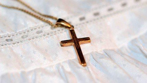 Konfirmation Astrup kirke