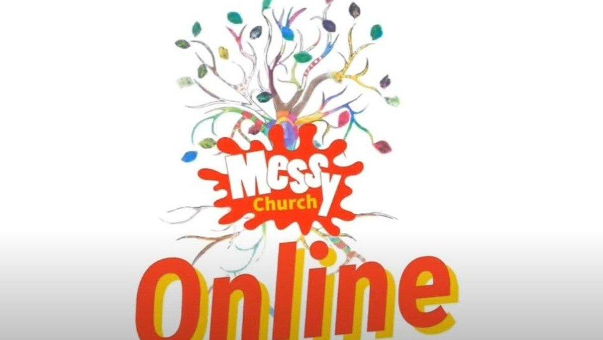 Messy Online