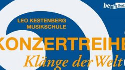 Dozentenkonzert- Saxophonquartett