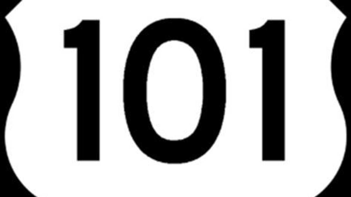 The 101 Course - Welcome to SMWC
