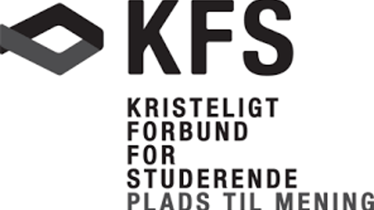KFS -Semesterstarts gudstjeneste