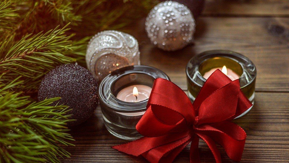 Højmesse - 2. juledag