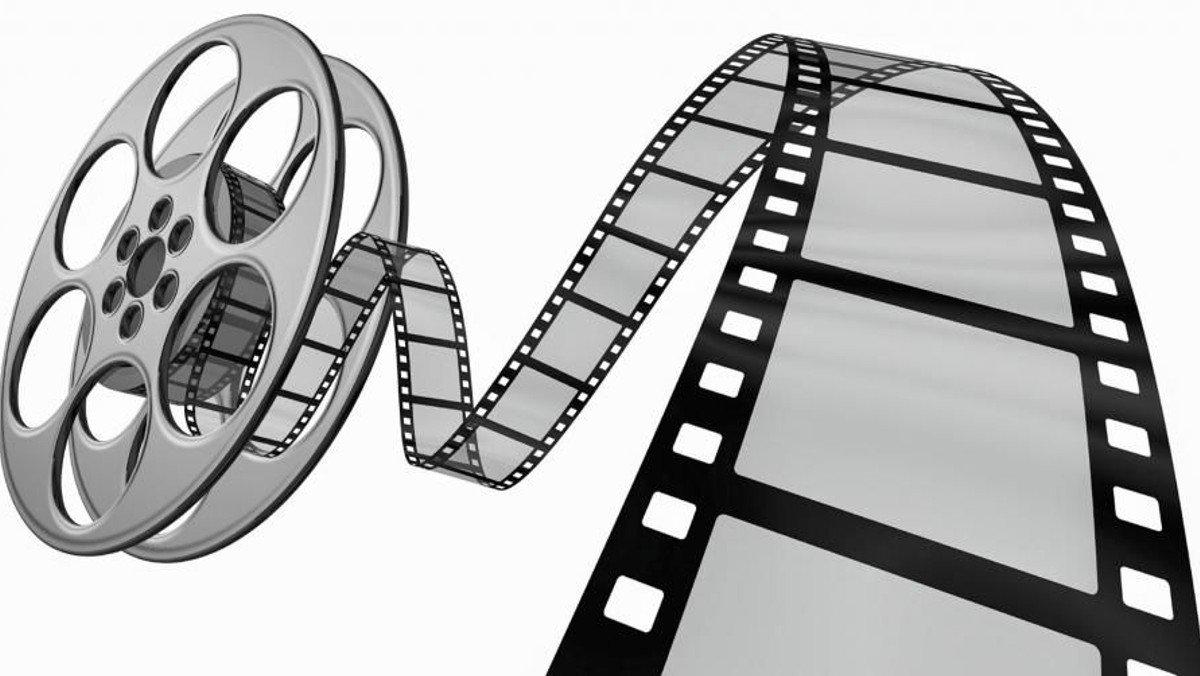 Aflyst: Filmaften