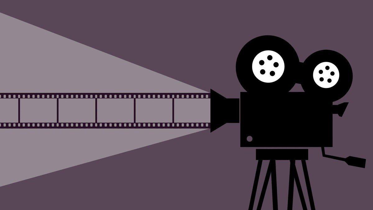 Filmaften i Degnegården