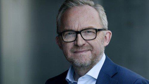Klimakoncert med Jesper Thejlgaard