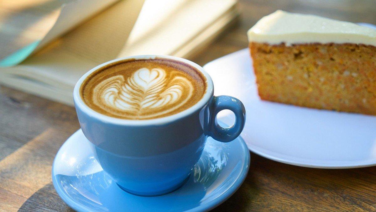 Seniorenkaffee St.Thomas
