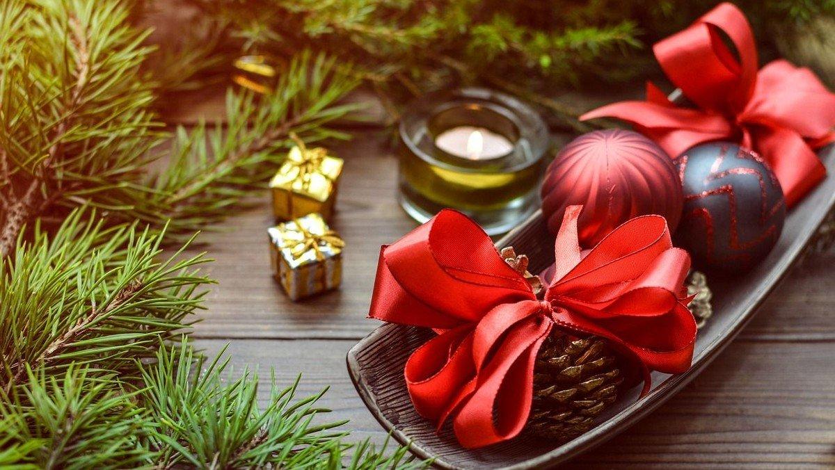 Julevelgørenhed