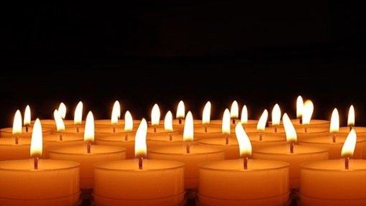 Ökumenisches Taizé-Gebet - Aufatmen in der Mitte der Woche