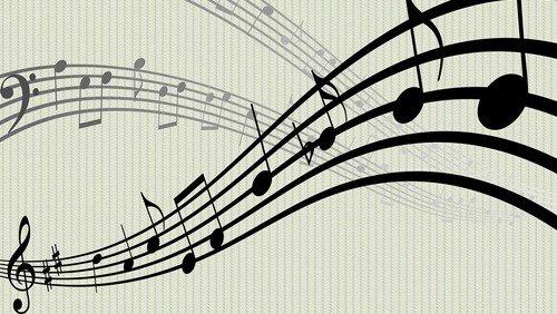 Syng Sammen formiddag