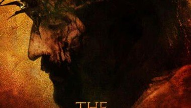 Filmaften: The Passion of the Christ