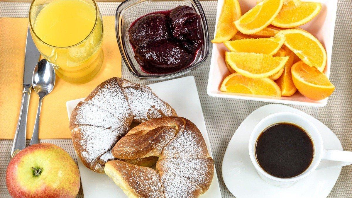 Oekumenisches Frauenfrühstück