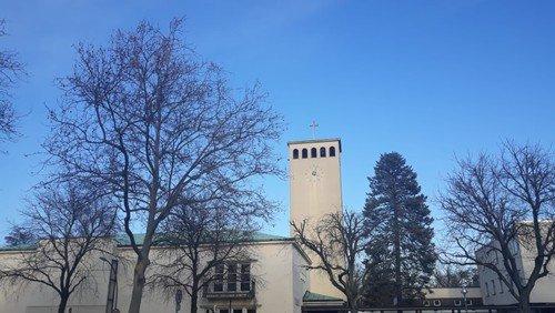 Gottesdienst mit Feier v. Konfirmationsjubiläen (am 10. So n. Trinitatis)