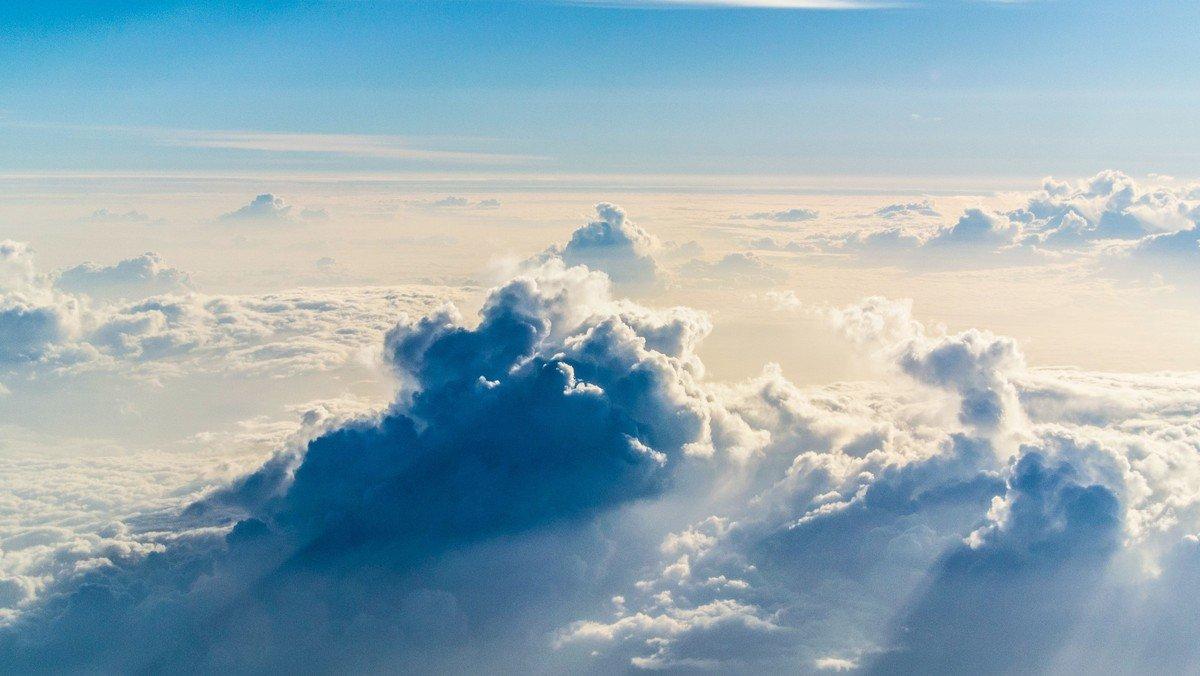 """Filmaften i Adventskirken """"Som i himlen"""""""