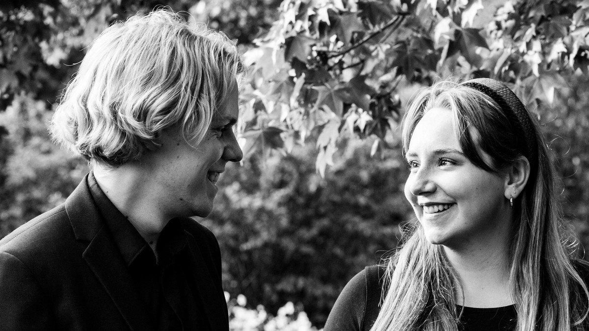 Koncert - Nordiske Sange