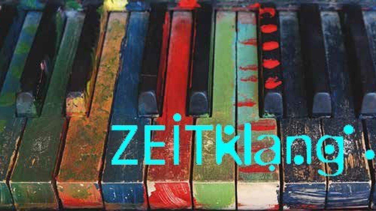 ZEITklang-Gottesdienst in der KulturKirche nikodemus