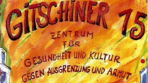 www.gitschiner15.de
