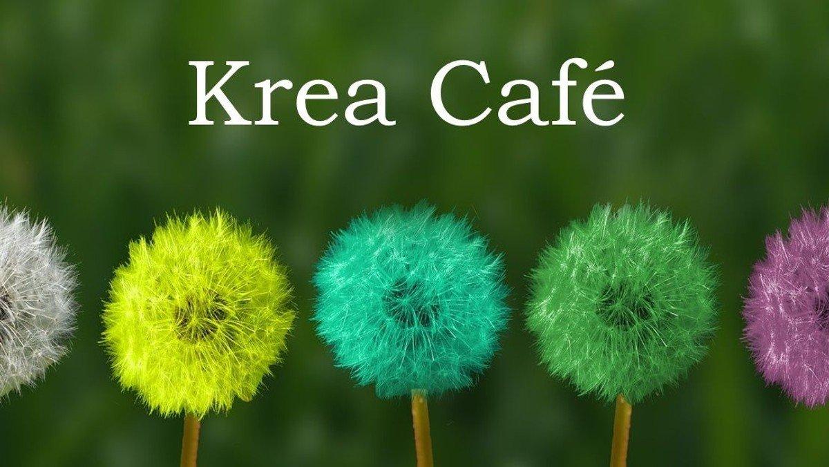 Krea Café