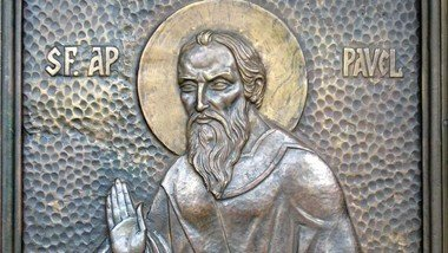 Wer war Paulus? - Zum Leben und Werk des Apostels