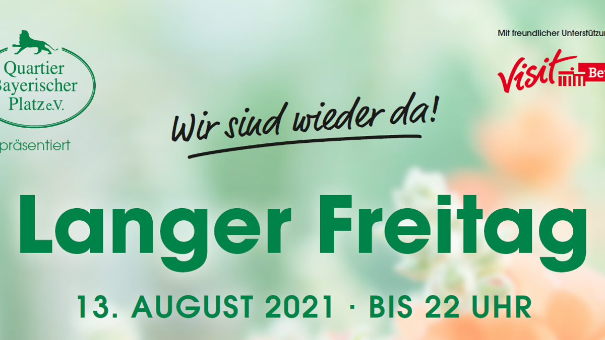 Orgelkonzert mit David Schirmer / Eröffnung Langer Freitag