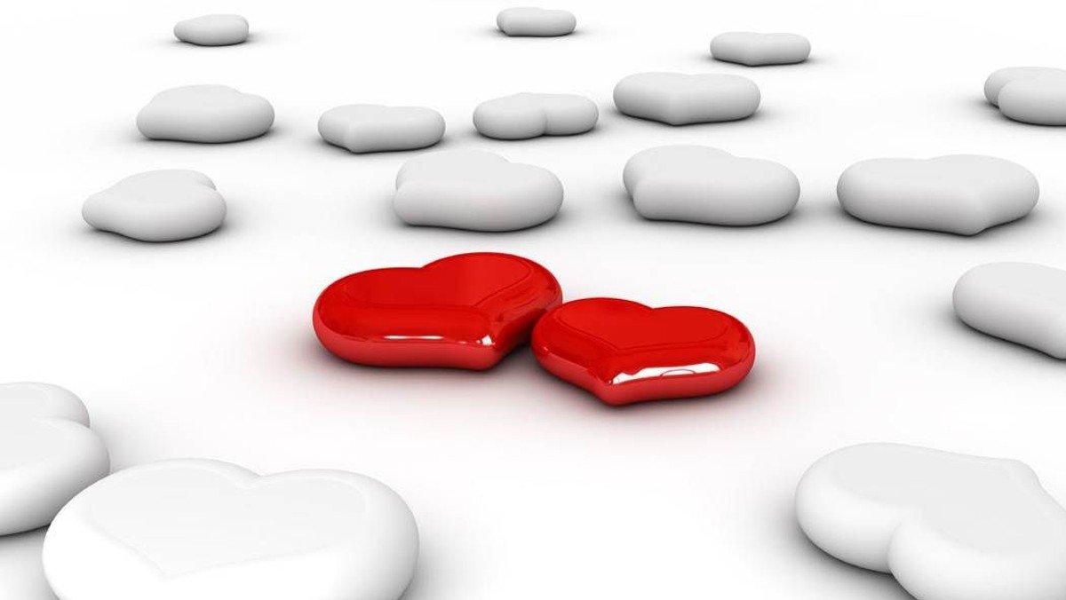 Højskoleformiddag: Søren Kierkegaard og kærligheden