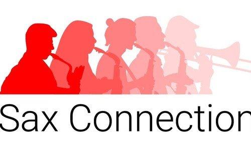 Sax Connection
