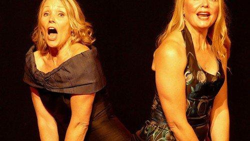 Opera- og operetteaften