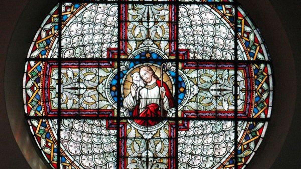 Gottesdienst in Michaelis