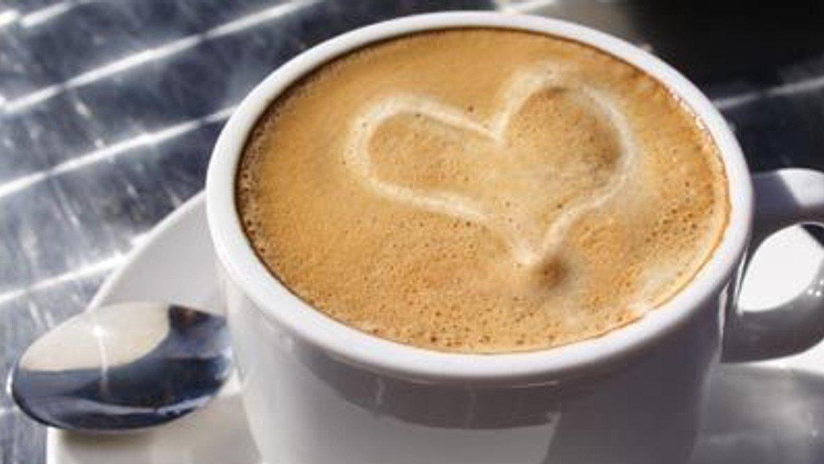 Minicafé