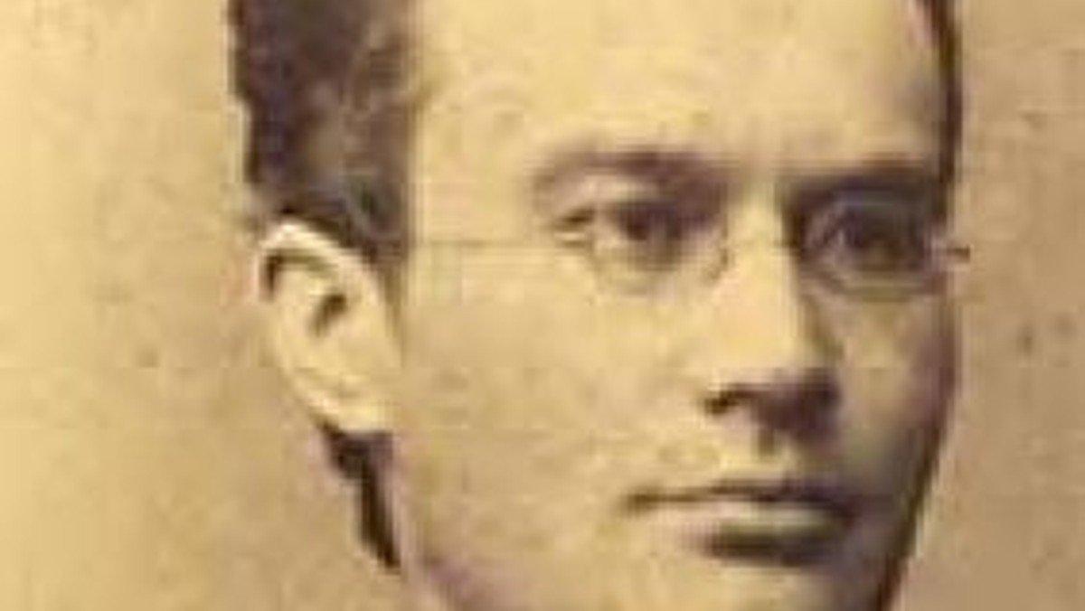 """Foredrag - Harald Kiddes #Gjæring og  Afklaring""""."""