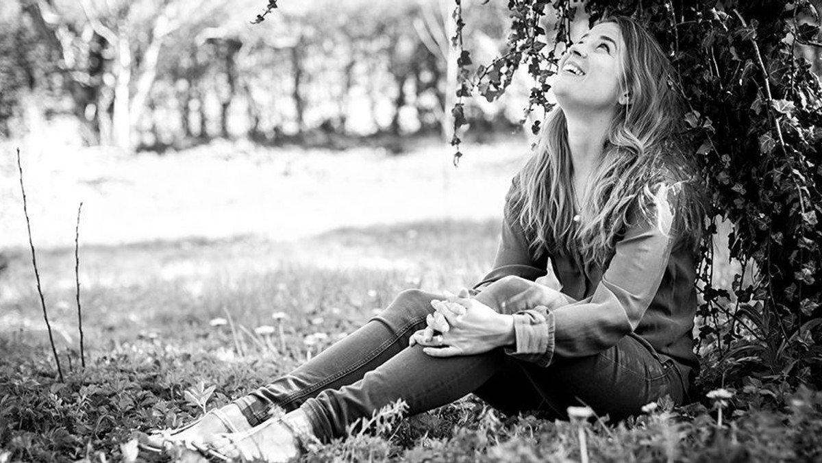 Solosang for Ungdomskoret med Marianne Heuer