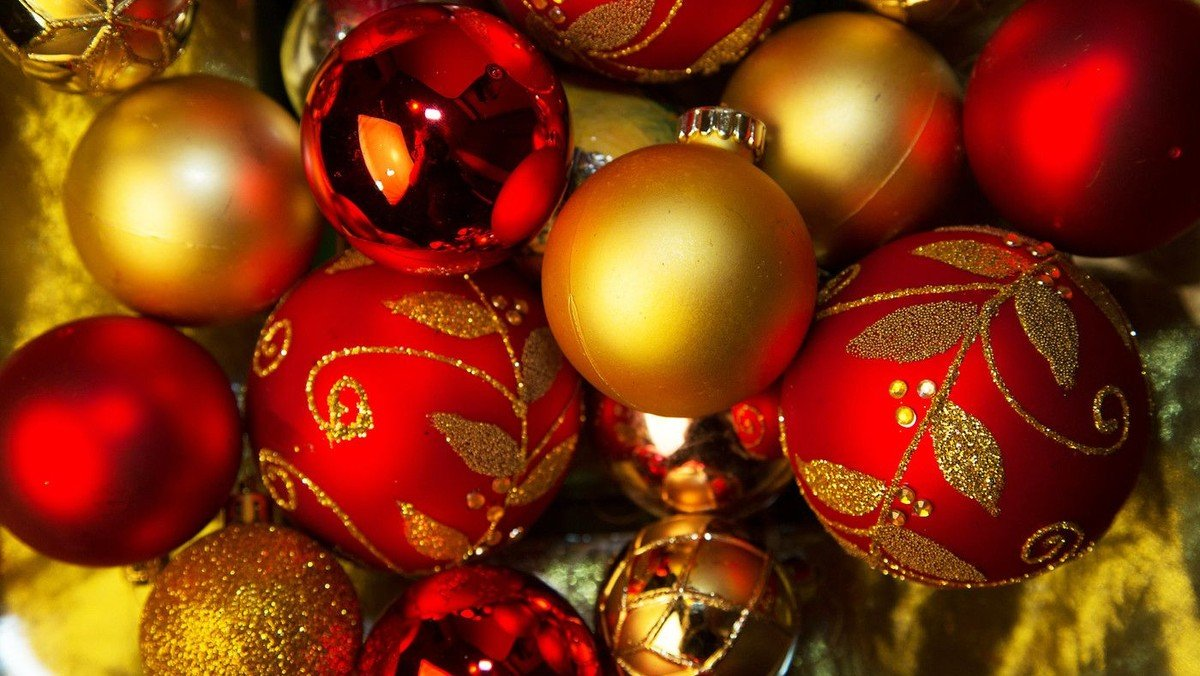 Juleaftensgudstjeneste Brørup gl. Kirke