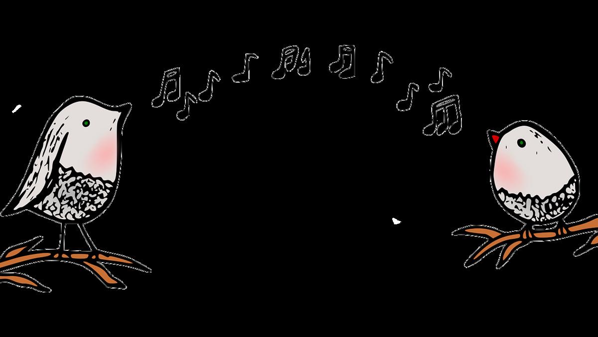 AFLYST - Aftengudstjeneste med rytme