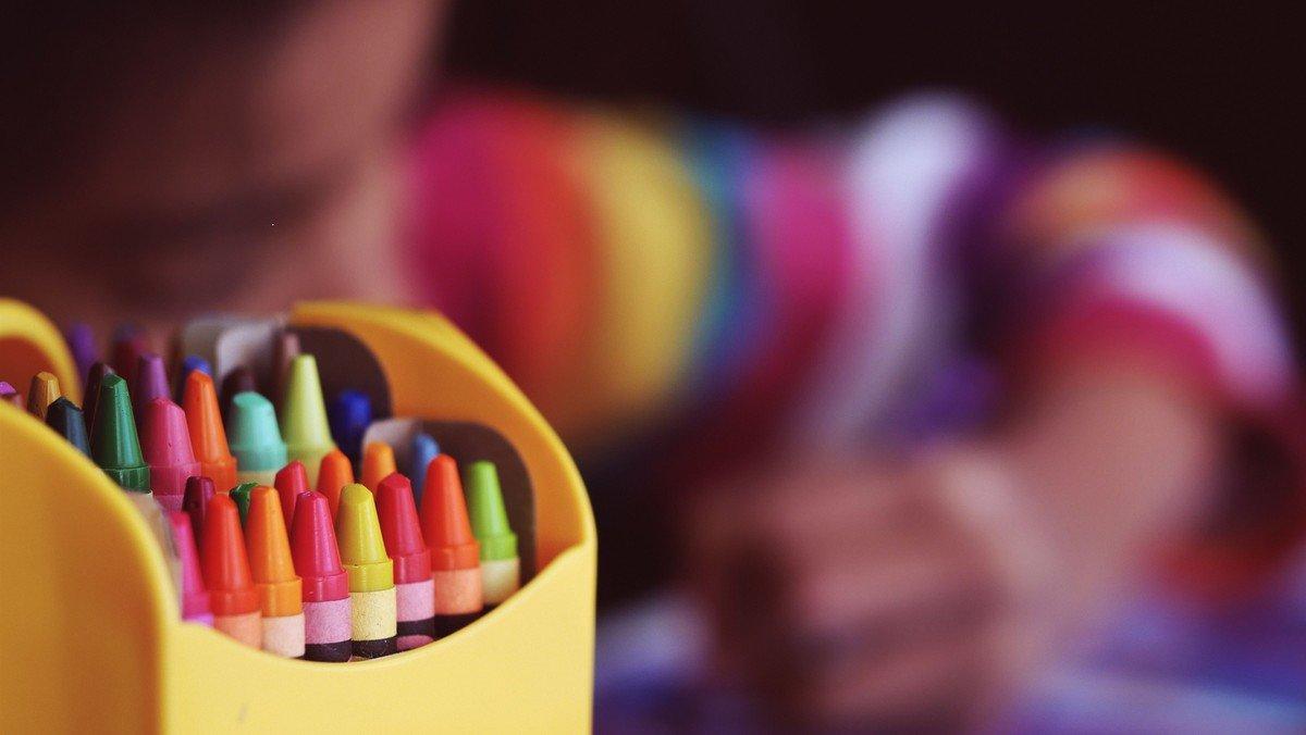 Skole og børnehave