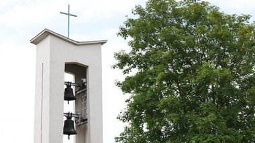 Gottesdienst in Hörstmar