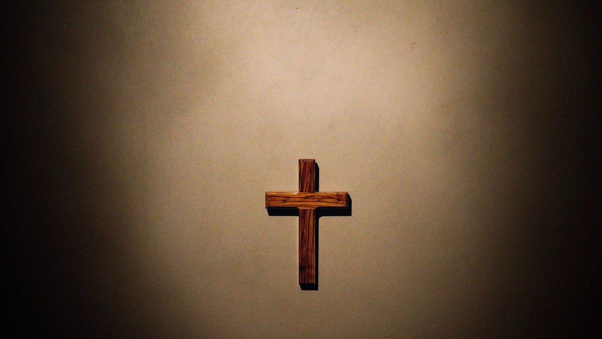 Alle Helgensgudstjeneste