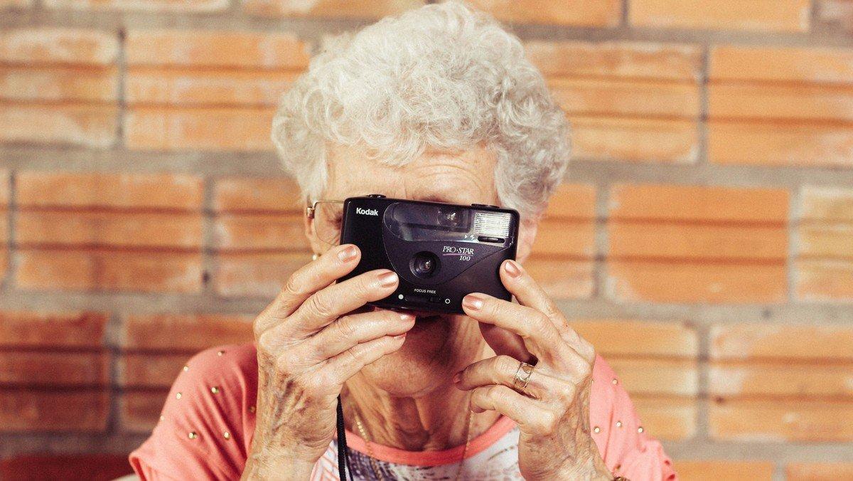 Seniorennachmittag: Tagesausflug nach Bad Muskau