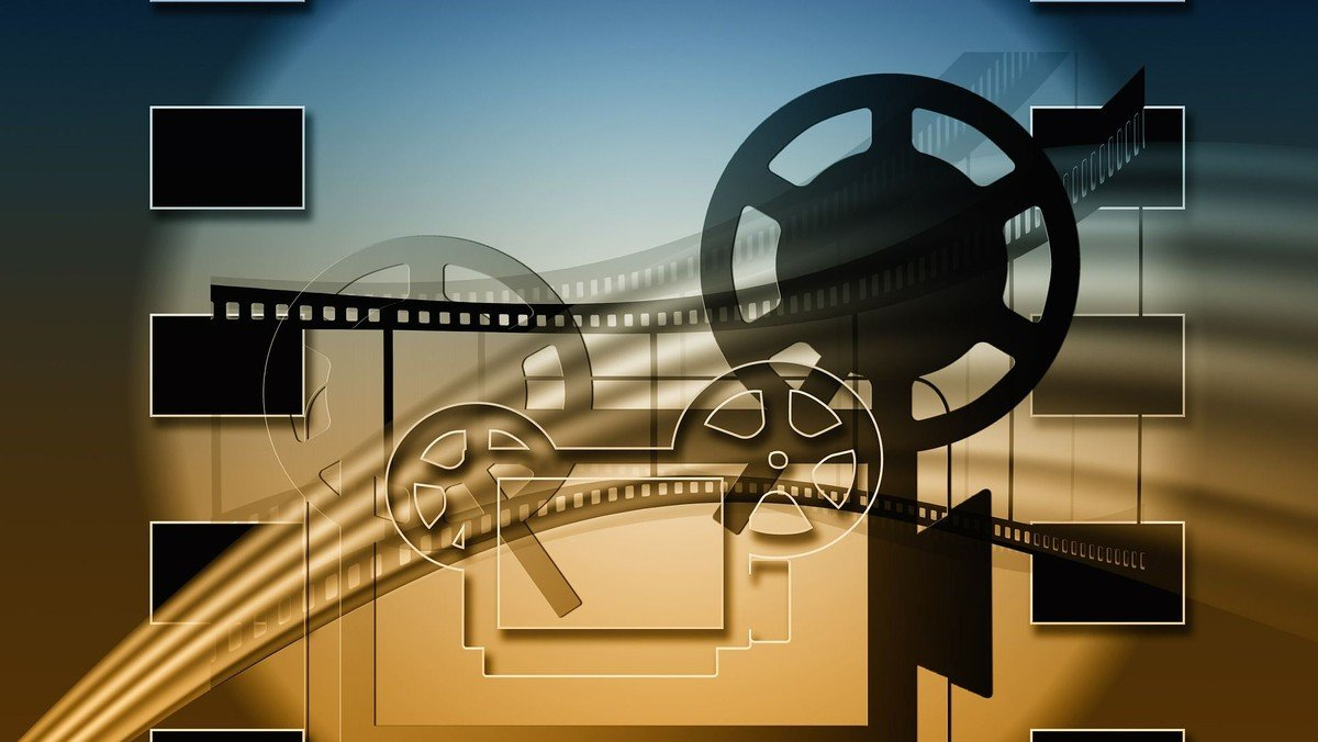 Kino für Erwachsene