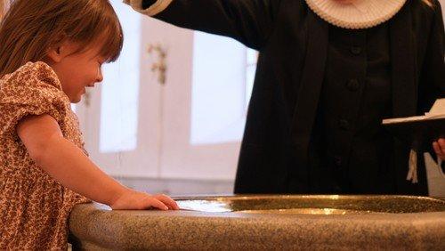 Store Dåbsdag