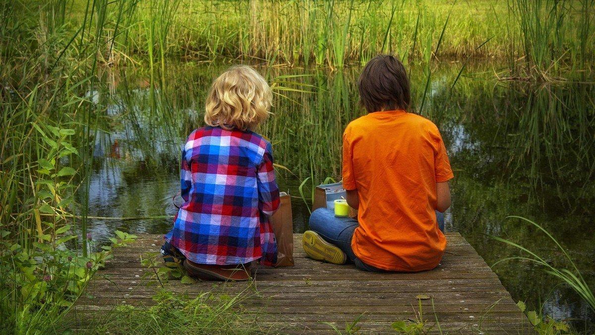 """Regionale Umweltgruppe """"Churches for Future"""" - Neue Gruppe für Kinder & Jugendliche"""