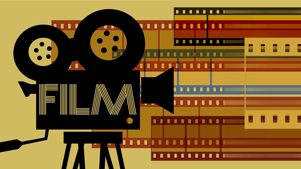Film & Debat i Grenaa Sognegård