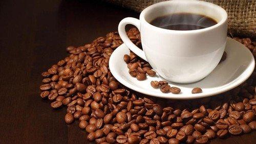 Café brønden