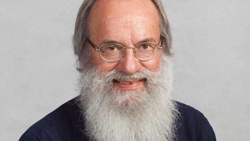 Abschiedsgottesdienst Pfarrer Uwe Wiemann