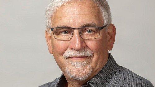 Abschiedsgottesdienst Ernst-August Korf