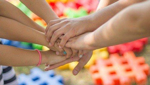 Aktionstag für Kinder von 5-12 Jahren
